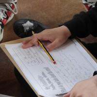 Creating My Cambridge Full Workbook
