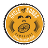 Event: The Cycle of Songs Video