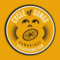 Illustration: Launch of the Cambridge Cycle of Songs project