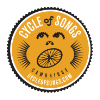 Illustration: The Cycle of Songs Video