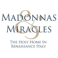 Madonnas & Miracles - Fitzwilliam Museum Films