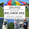 Projects: Big Lunch