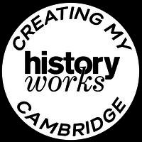 Creating My Cambridge