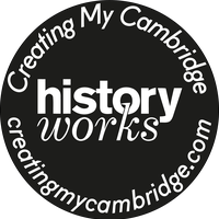 Illustration: Creating My Cambridge