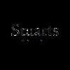 Projects: Stuarts Online - films & website