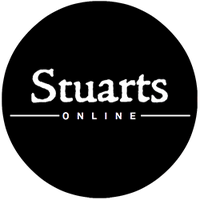 Stuarts Online - films & website