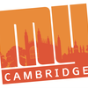Projects: Historyworks Director gives keynote at My Cambridge at the Cambridge Junction