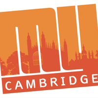 Historyworks Director gives keynote at My Cambridge at the Cambridge Junction