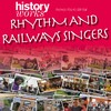 Event: Railway Singers & 2 Movement Sessions in October