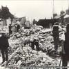Projects: Cambridge WW2 Commemoration