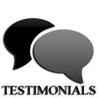 Testimonials re HistoryWorks