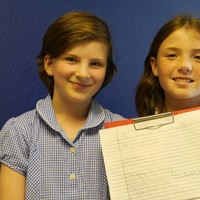 RIDGEFIELD PRIMARY YEAR 5'S POEMS ON RAILWAYS & PUMPING STATION & RIVER CAM