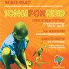 Event: ReSound Concert on 28th October as fundraiser for SEED charity