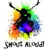 Event: Shout Aloud! Children's Choir, Recruiting singers This Autumn!