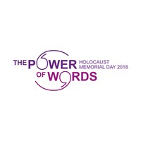 HMD 2018 Power of Words