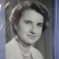 G) Rosalind Franklin & DNA Discovery