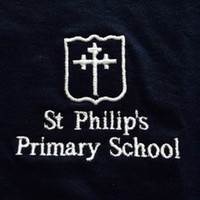 A) St Philip's - Victorian School